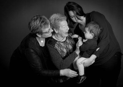 Galerie -Famille- Edwina Issaly photographe