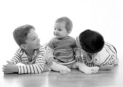 Galerie - Enfant - Edwina Issaly photographe