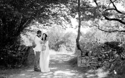 Temoignage d'Aurore Brice & Raphael