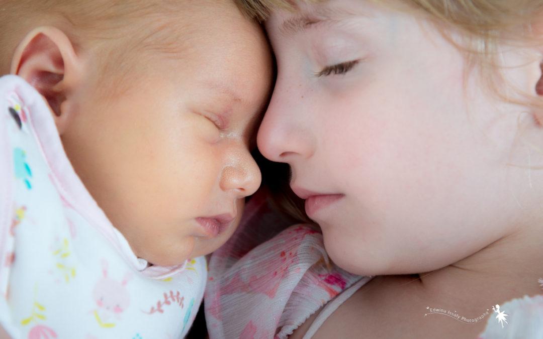 enfants - nouveau né - grossesse- témoignage -famille -edwina-issaly-photographe