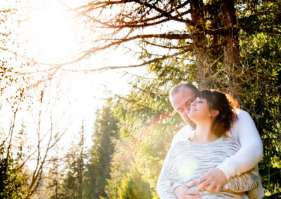la vie du studio -grossesse -famille -edwina-issaly-photographe