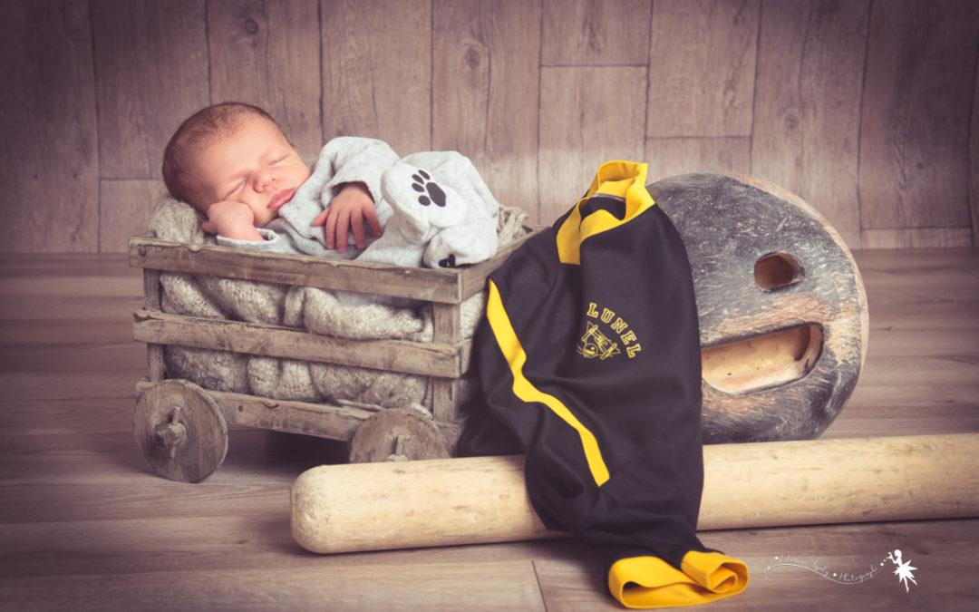 nouveau né - enfants - famille - témoignage -grossesse -edwina-issaly-photographe
