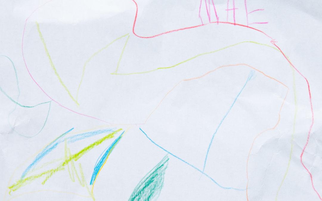 témoignage-dessin des enfants- Edwina Issaly Photographe