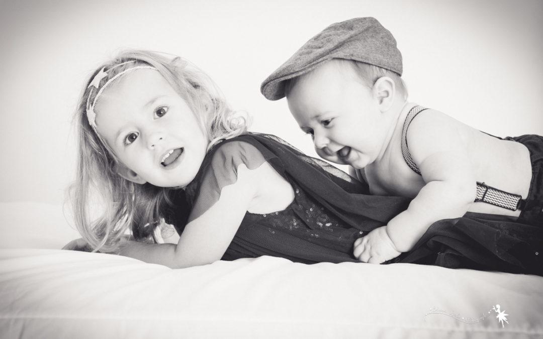 enfants - famille - témoignage -famille -edwina-issaly-photographe