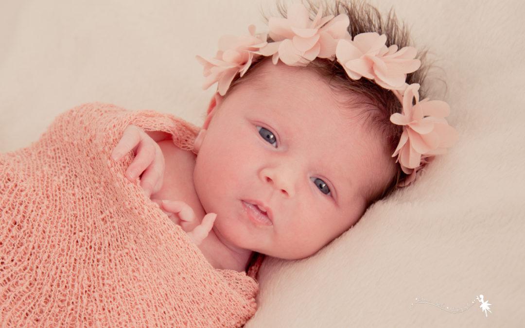 nouveau né - enfants - famille - témoignage -famille -edwina-issaly-photographe