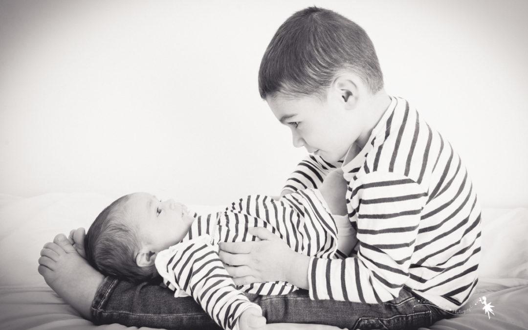 nouveau né -enfants - famille - témoignage -famille -edwina-issaly-photographe