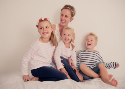 edwina-issaly-photographe-famille-grossesse-nouveaux nés