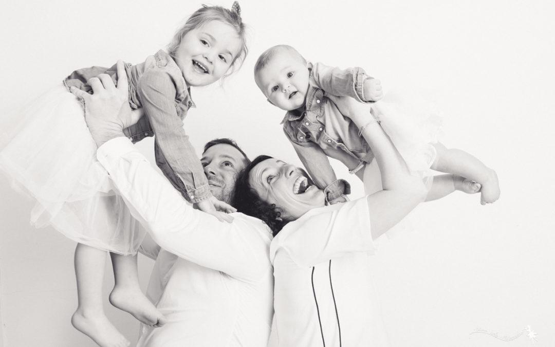 edwina-issaly-photographe-famille-grossesse-nouveaux nésedwina-issaly-photographe-famille-grossesse-nouveaux nés