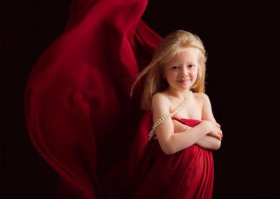edwina-issaly-photographe-famille-grossesse-nouveaux nésedwina-issaly-photographe-famille-grossesse-nouveaux nésedwina-issaly-photographe-famille-grossesse-nouveaux nésedwina-issaly-photographe-famille-grossesse-nouveaux nés